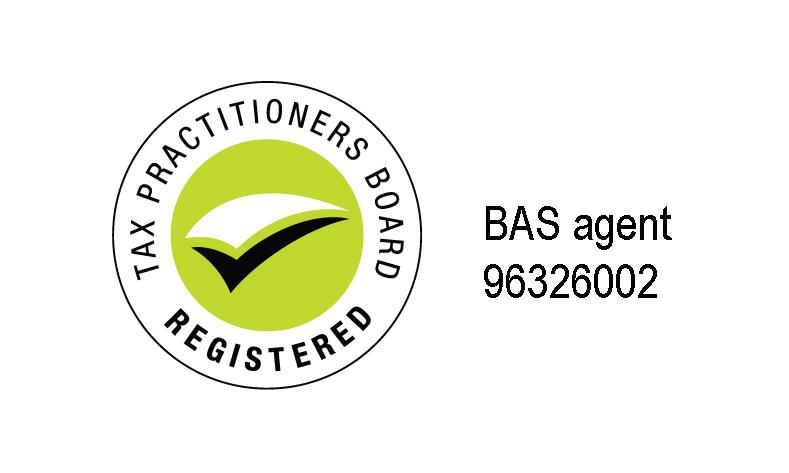 BAS Agent 96326002
